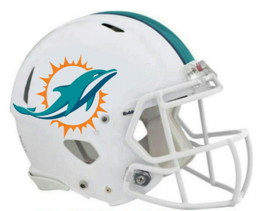 Funny Miami Dolphins Logo for Pinterest 500x411