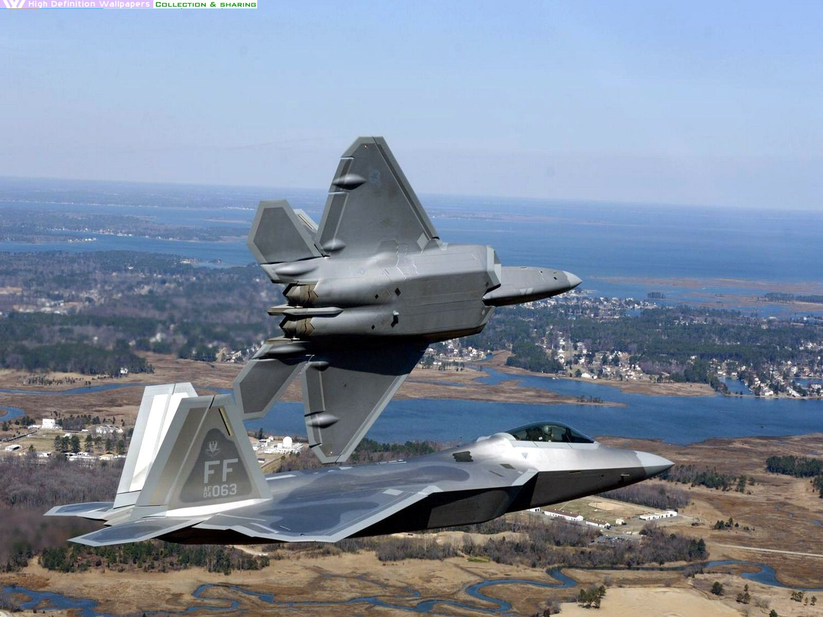 Air Force wallpapermilitary wallpaper 10 High Definition Wallpapers 1600x1200