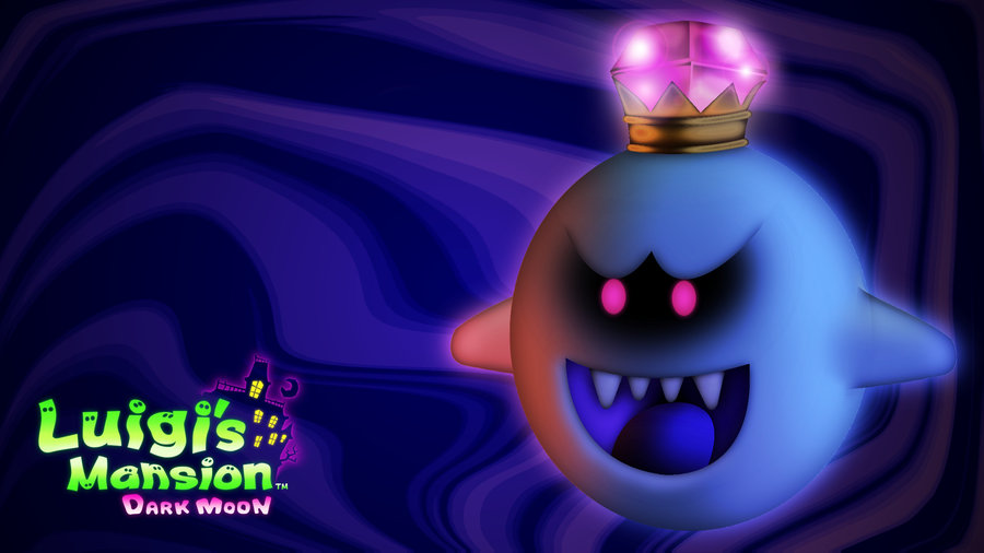 King Boo Wallpaper Release date Specs Review Redesign and Price 900x506