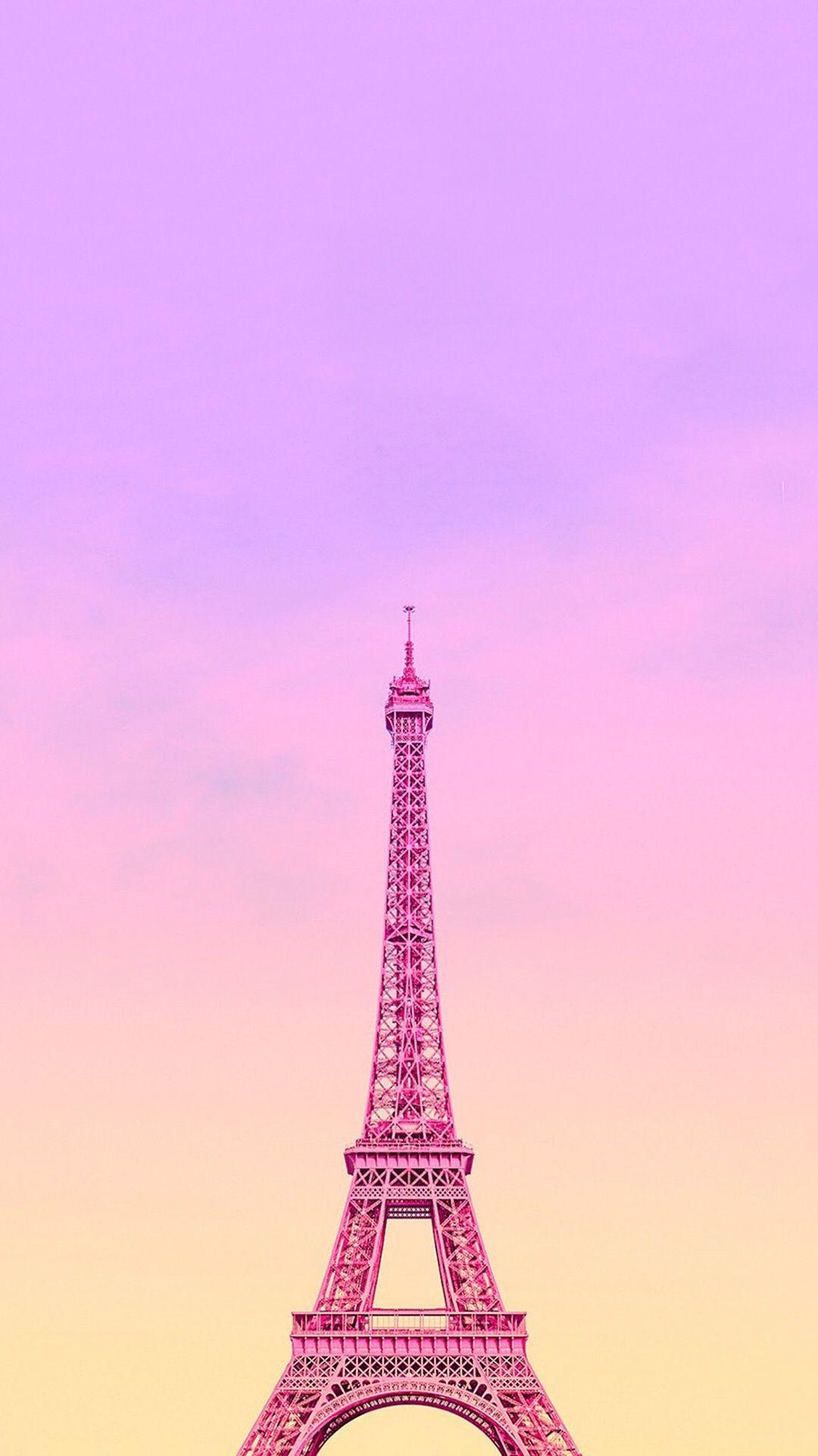 69 Cute Paris Wallpapers on WallpaperPlay 1080x1920
