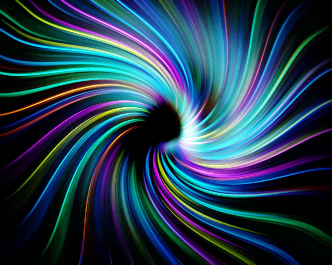 awesome neon backgrounds - wallpapersafari