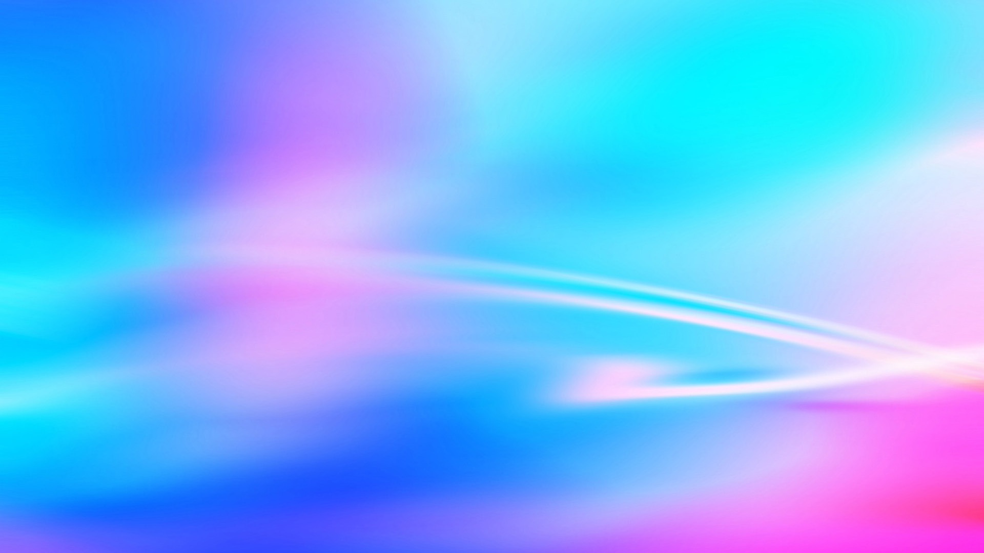 cool wallpapers blue and pink - photo #3