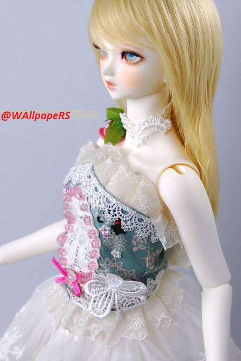 High Defination Wallpapers BeAuTiFuL DoLlS wAlLPaPeRs 480x720