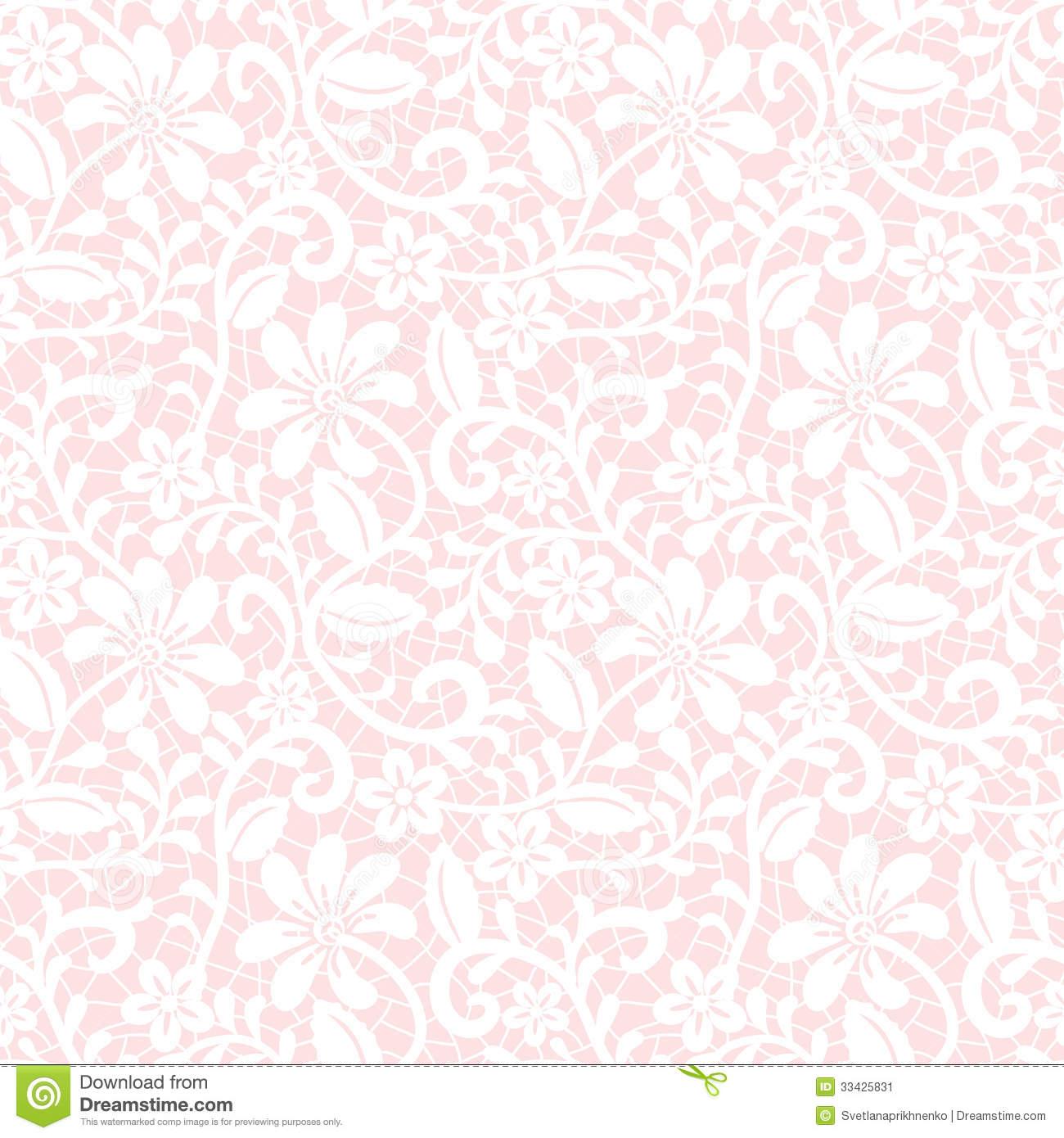 [47+] Lace Wallpaper Background on WallpaperSafari