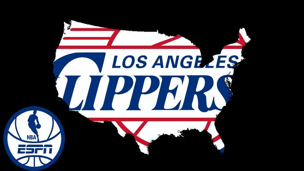 clippers wallpaper 2016 wallpapersafari
