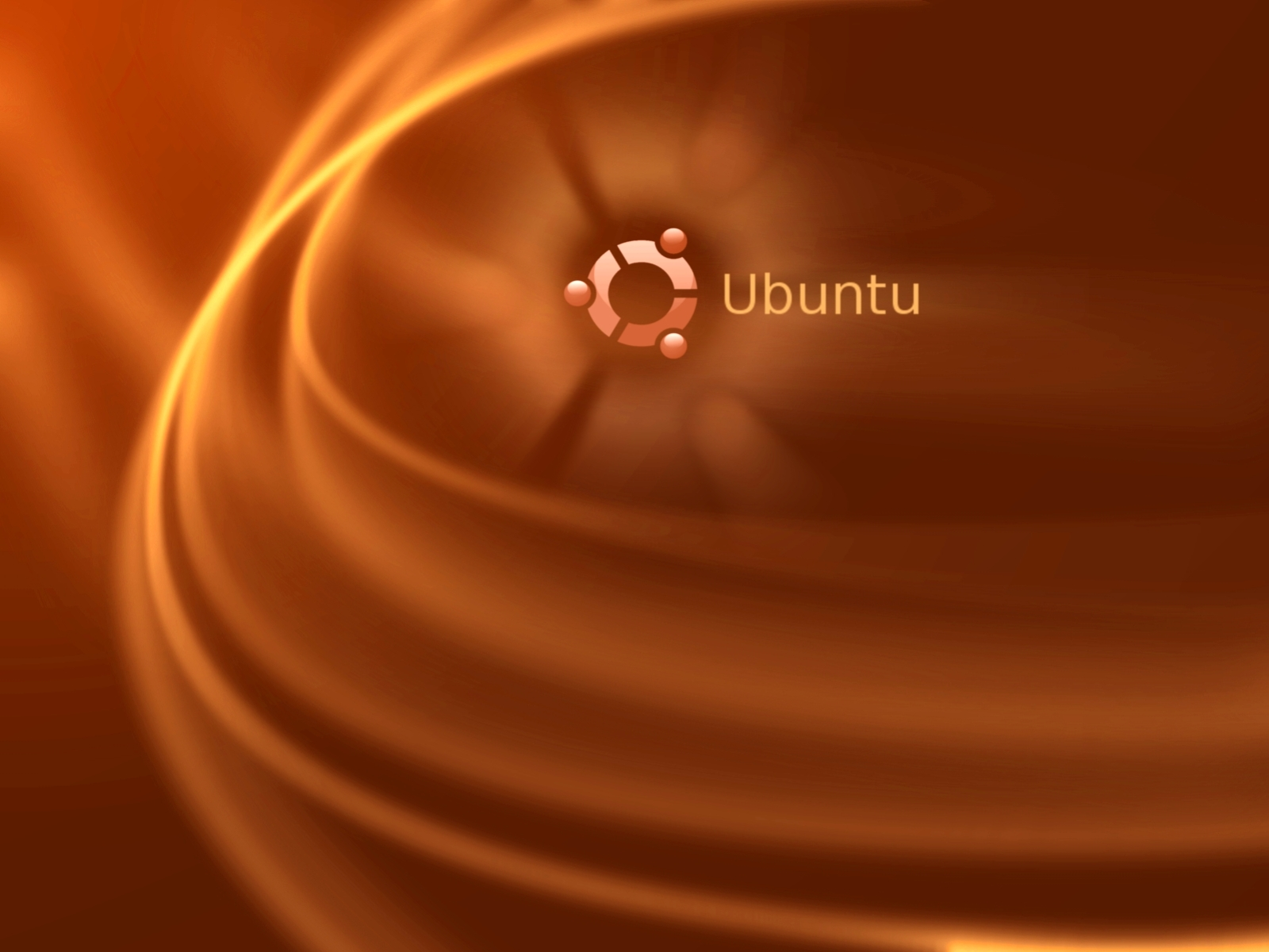 50 Incredible Ubuntu Wallpaper Collection   Technosamrat 1600x1200
