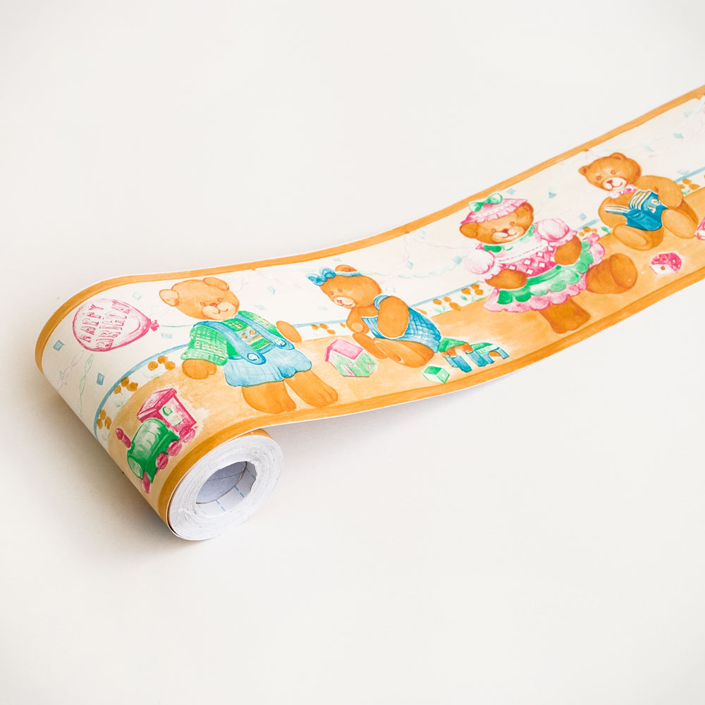 self adhesive wallpaper border 2015   Grasscloth Wallpaper 1000x1000