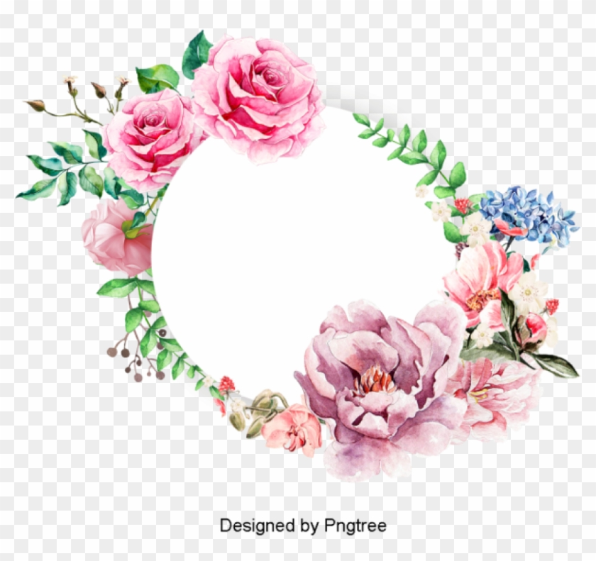 Png Download Flower Png Images Background Png   Pink Flower 840x791