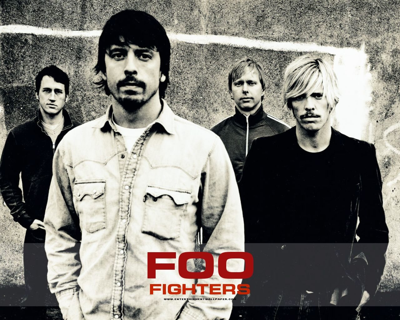 Foo Fighters images Foo Fighters wallpaper photos 649389 1280x1024