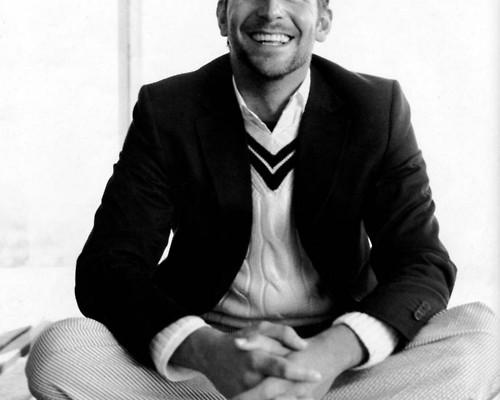Bradley Cooper   Love Wallpapers 500x400