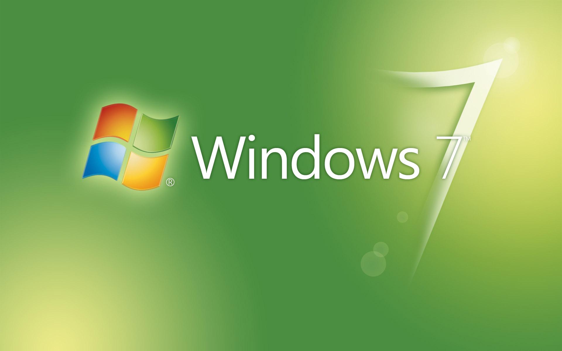 cool desktop backgrounds for windows 7 wallpaper desktop windows 7 1920x1200