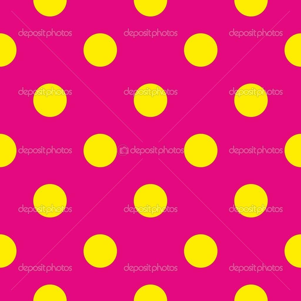 Neon Yellow Backgrounds 1024x1024