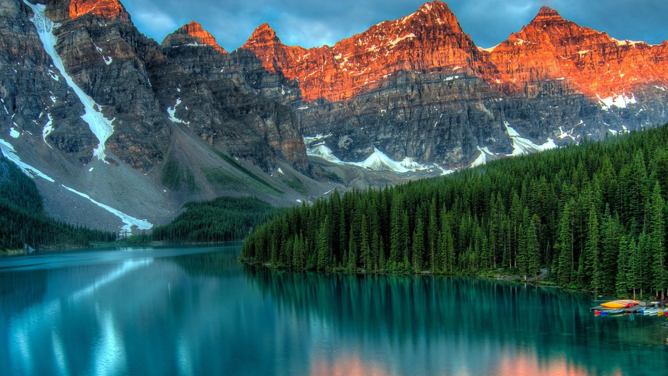 2K Nature Wallpapers   Top 2K Nature Backgrounds 2560x1440