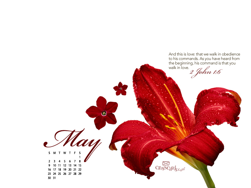 john 1 6 wallpaper download christian monthly calendars wallpaper 800x600