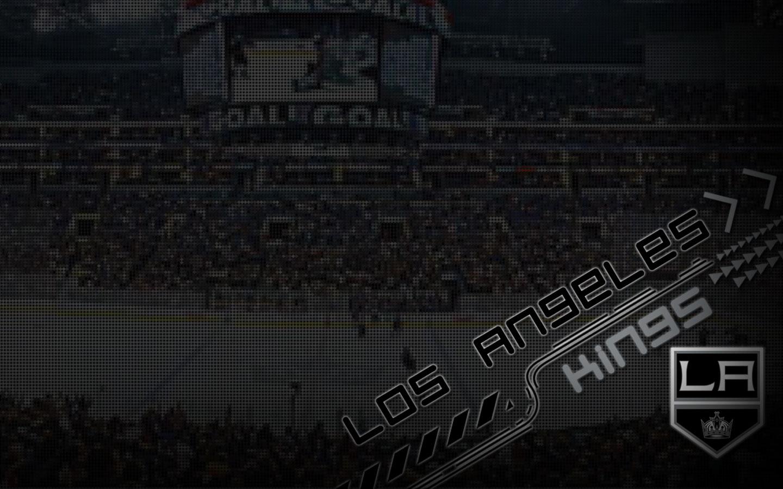 Free Download Los Angeles Kings Wallpapers Los Angeles Kings