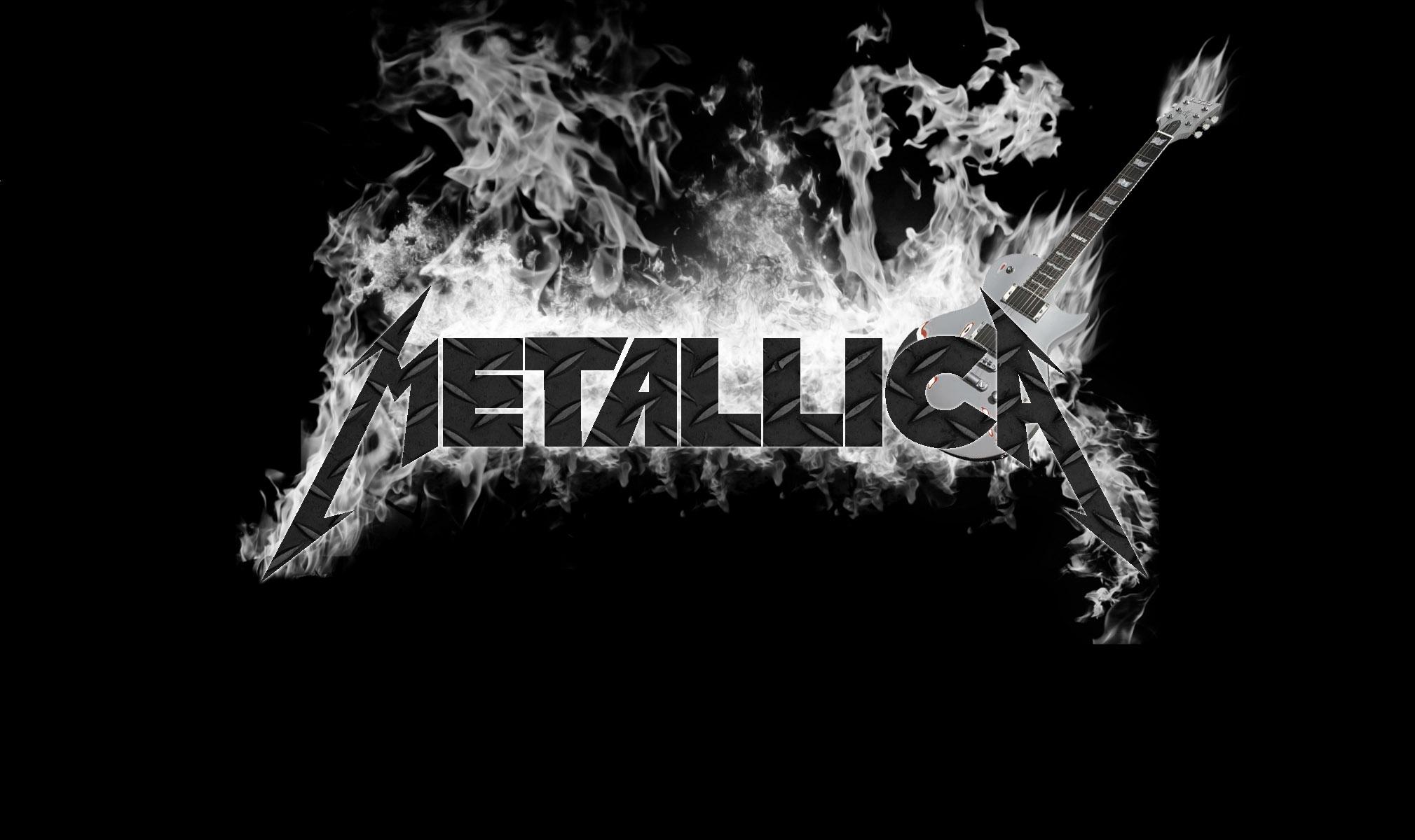 metallica   Metallica Fan Art 28642103 2019x1200