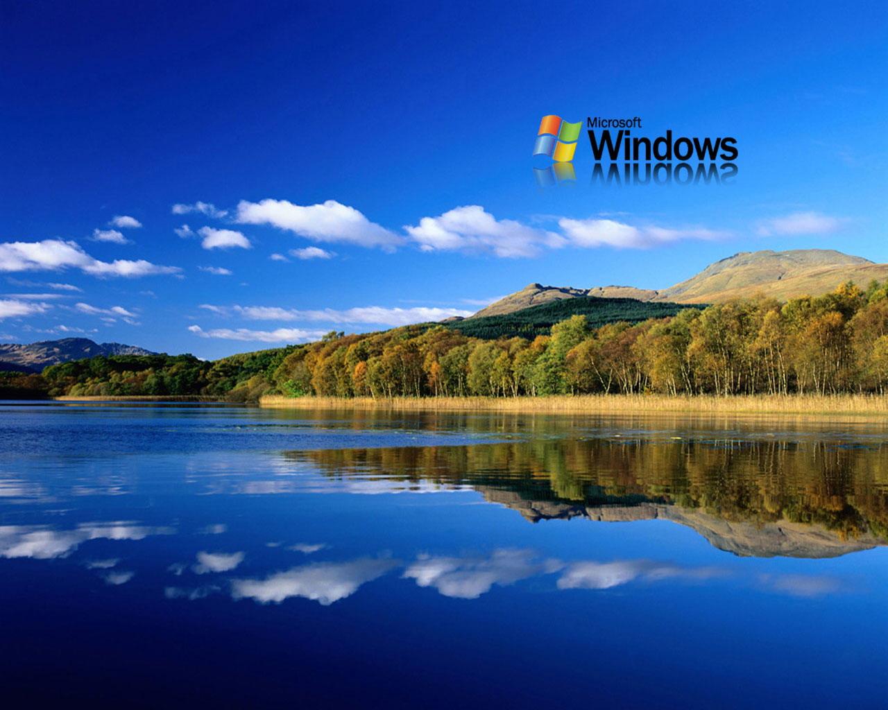 Windows Desktop Backgrounds Desktop Backgrounds 1280x1024