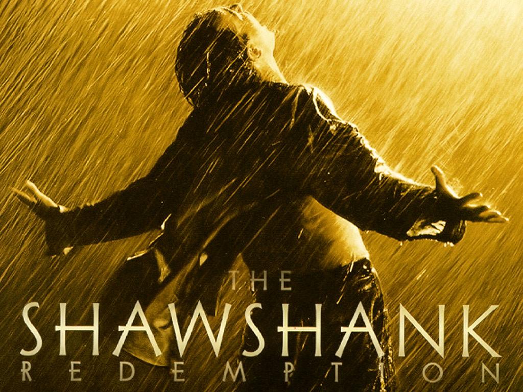 The Shawshank Redemption Wallpaper 7   1024 X 768 stmednet 1024x768