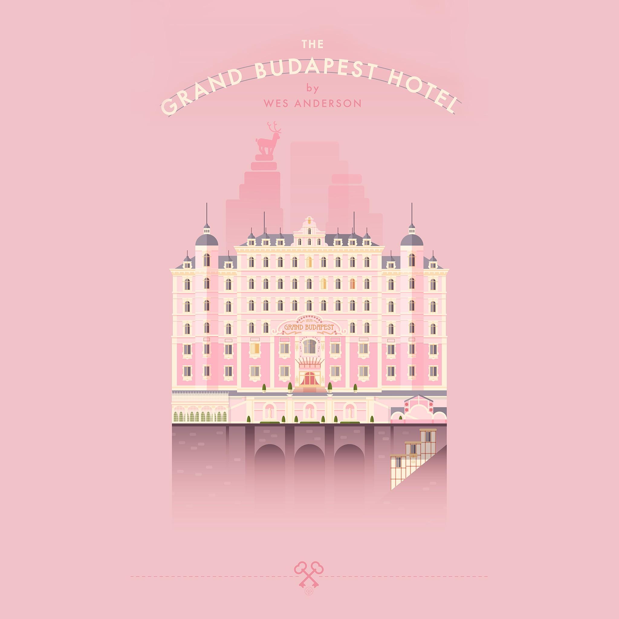 Poolga Lorena G   Grand Budapest Hotel 2048x2048