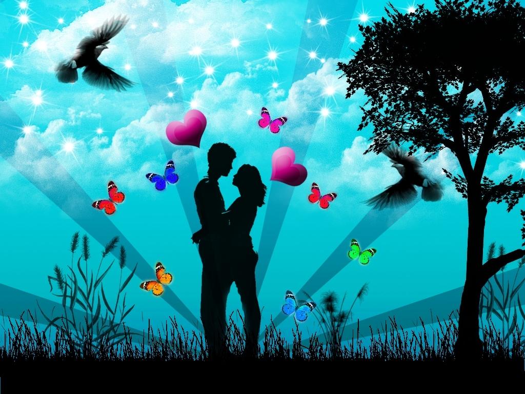 Best 31 Lovers Background on HipWallpaper Lovers Wallpaper St 1024x768