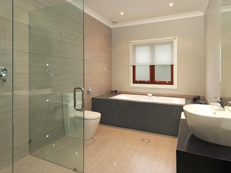 bathrooms designs 2012 boutique hotel bathroom ideas designs wallpaper 1440x1080