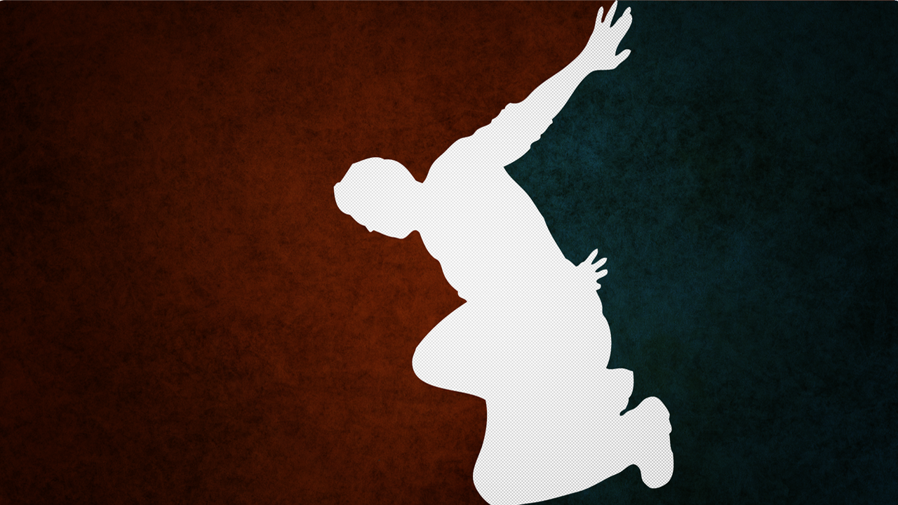 parkour wallpaper by phio84 customization wallpaper other 2010 2015 1280x720
