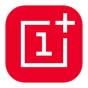 OnePlus One 3D live wallpaper   Android Apps on Google Play 300x300