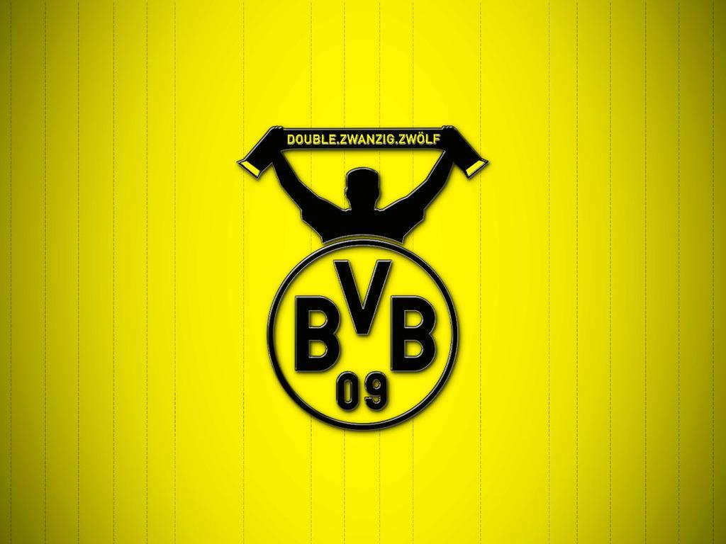 Bvb wallpaper app