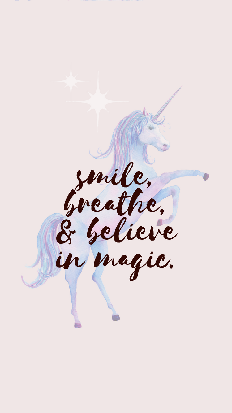 hipster Cool Collections Unicorn Pictures Unicorn 750x1334