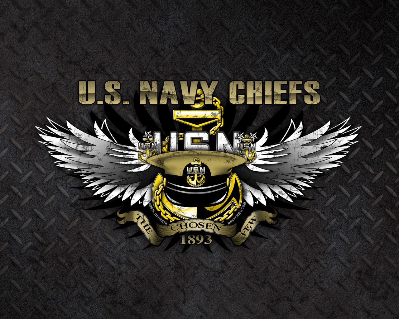 NavyChiefcom Wallpapers 1280x1024