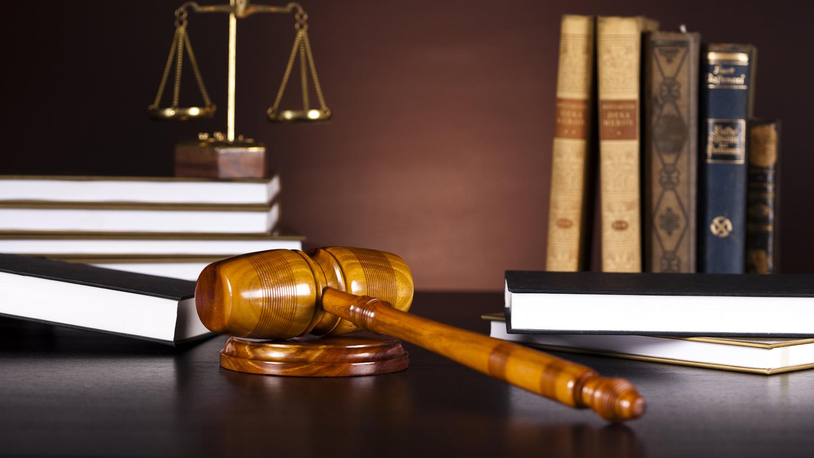 Best 56 Lawyer Wallpaper on HipWallpaper Lawyer Wallpaper 1600x900