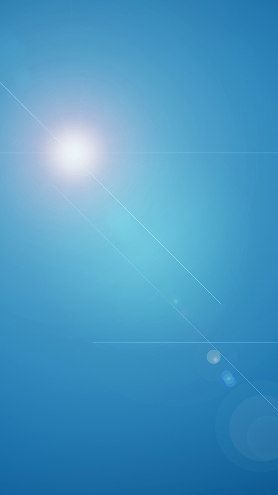 Nature Sun Samsung Galaxy S5 Wallpaper HD 1080x1920