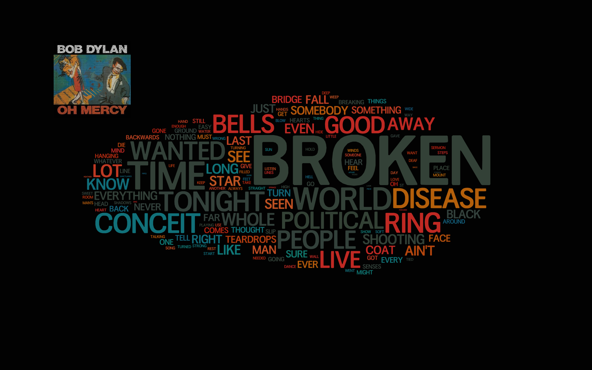 [76 ] Cool Word Backgrounds on WallpaperSafari