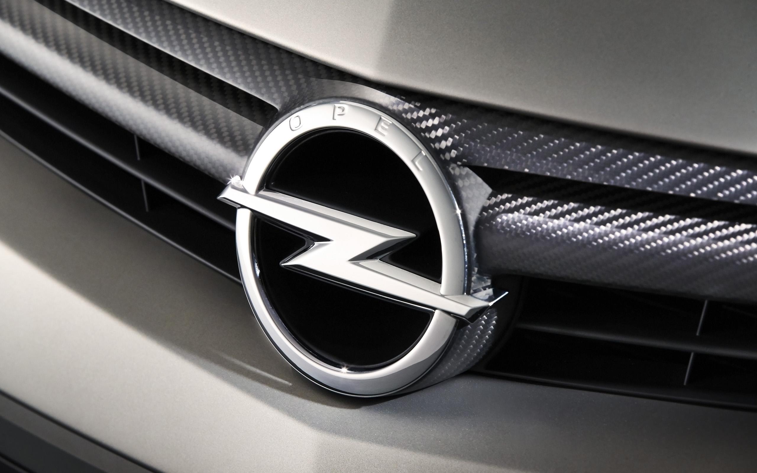 Opel Astra Wallpaper 9   2560 X 1600 stmednet 2560x1600