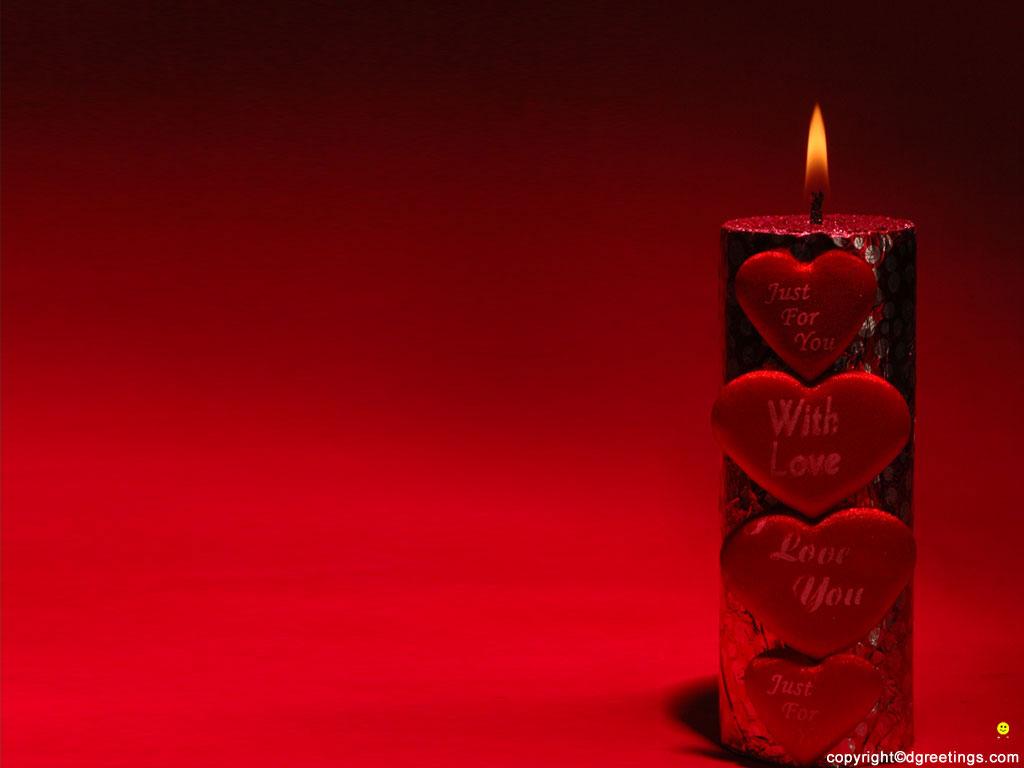 valentine wallpaper download 1jpg 1024x768