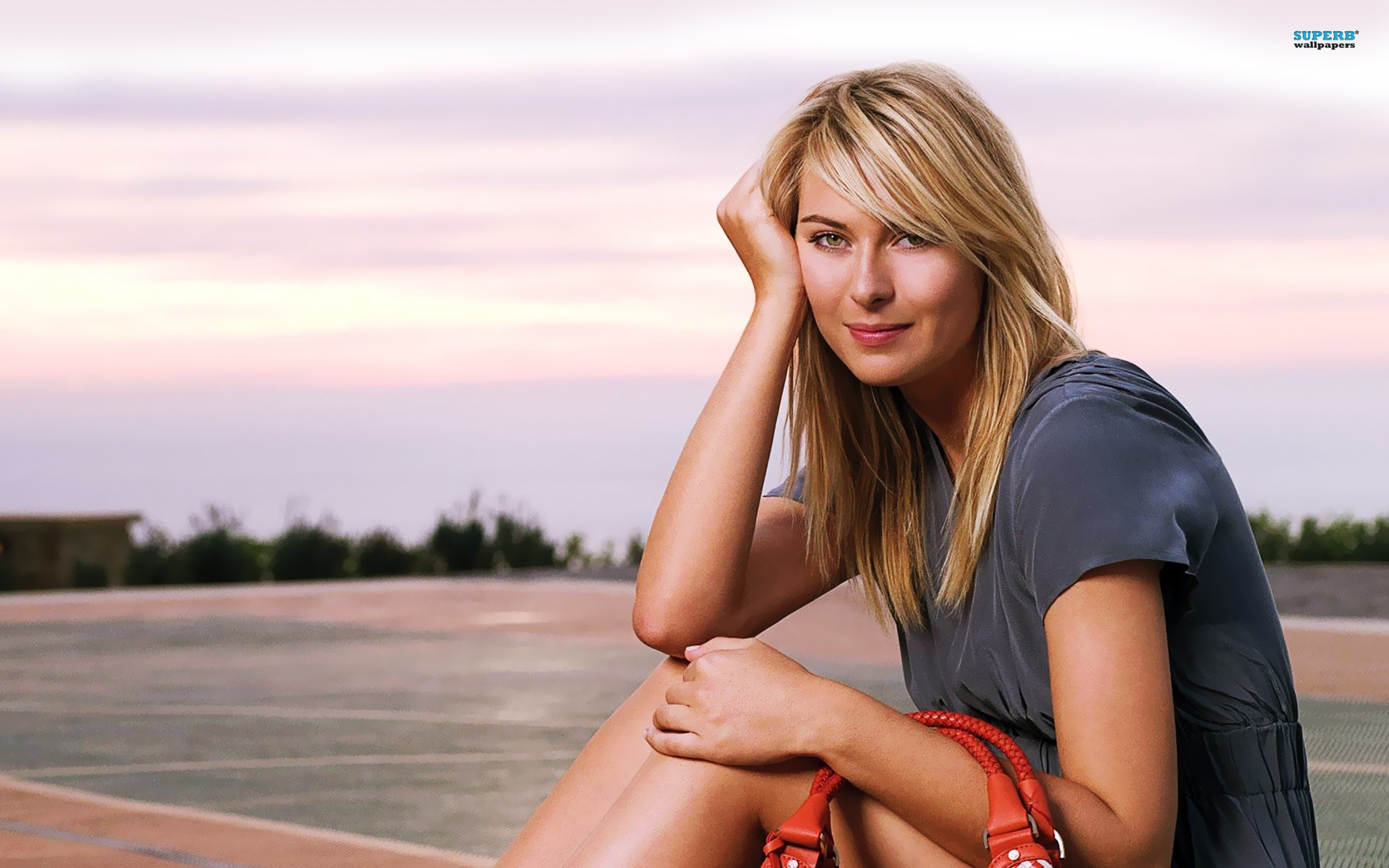 Maria Sharapova Photos GsFDcYcom 1920x1200