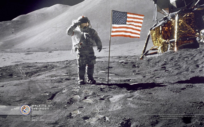 48] Walk The Moon Wallpaper on WallpaperSafari 1440x900