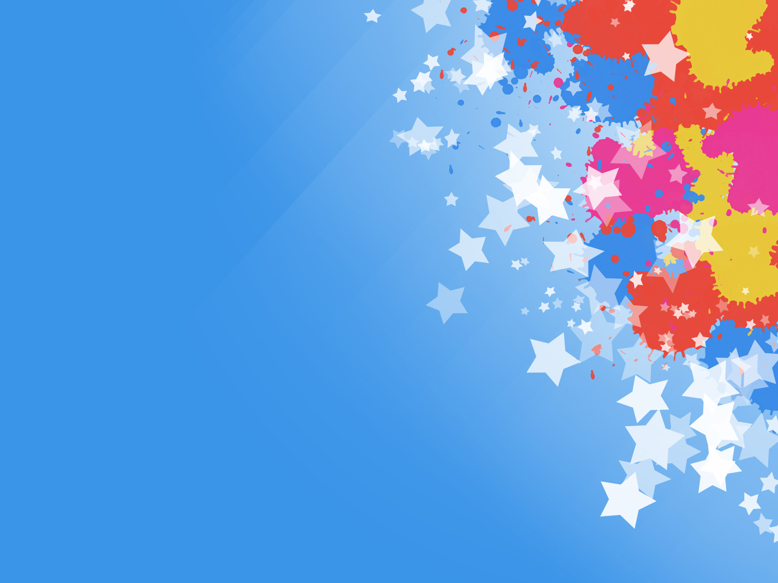 Celebration Borders or Backgrounds Download HD Wallpapers 1600x1200