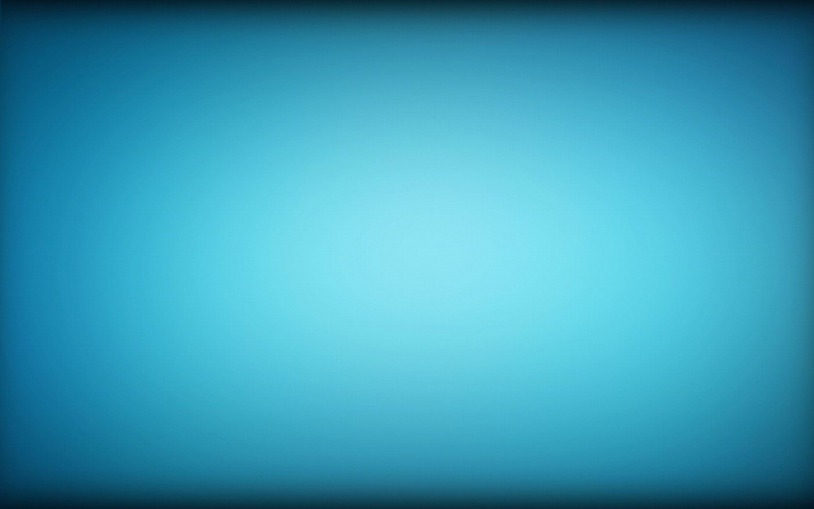 Blue texture wallpaper 13544 1680x1050