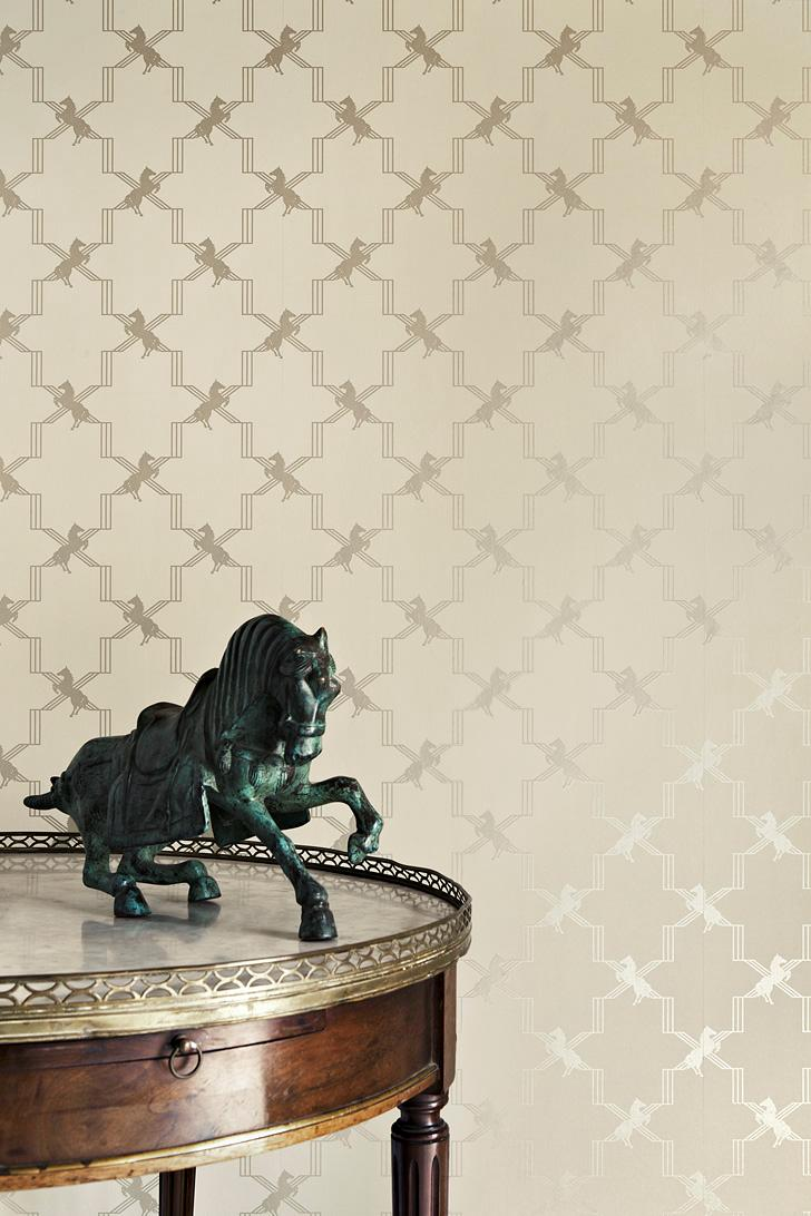 Wallpaper Designs from Barneby Gates   The Design Sheppard 728x1092