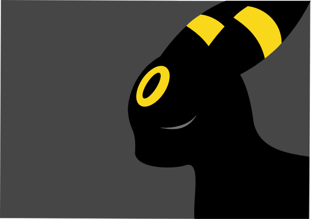 Umbreon Megasweet wallpaper by SymphonicFire 1024x722