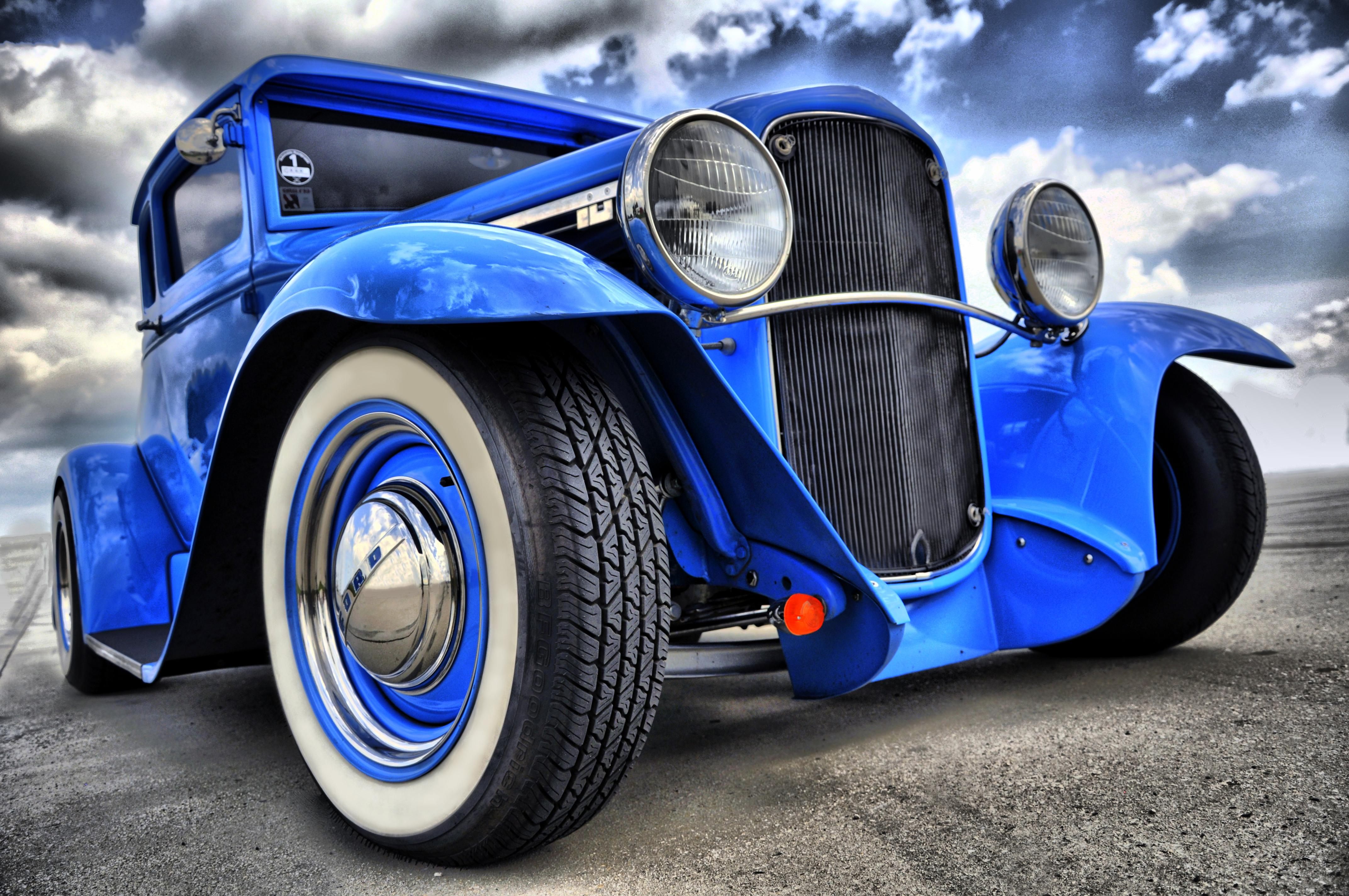 HOT ROD WALLPAPER   120764   HD Wallpapers   [desktopinHQnet] 4288x2848
