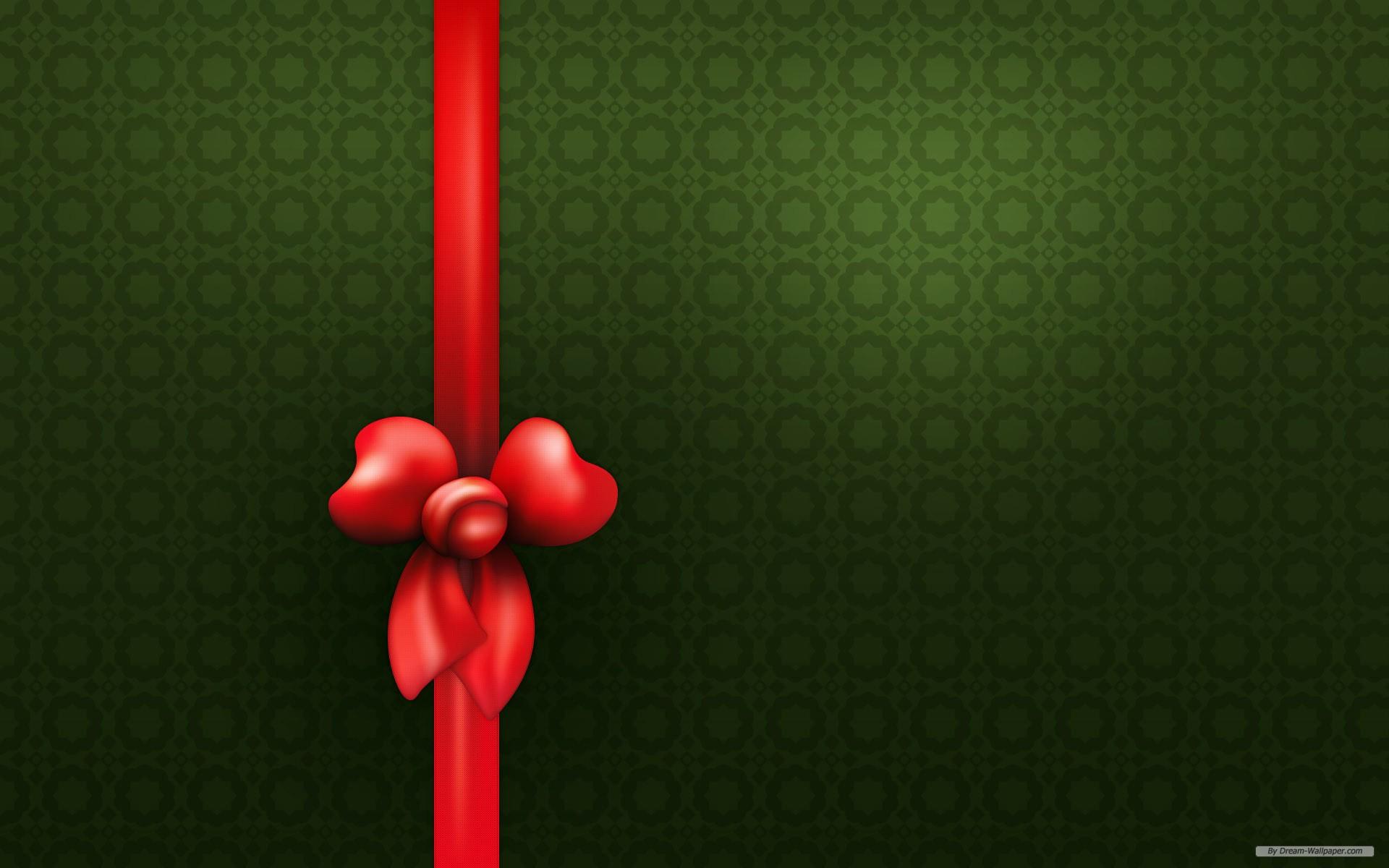 Christmas present wallpaper   719258 1920x1200