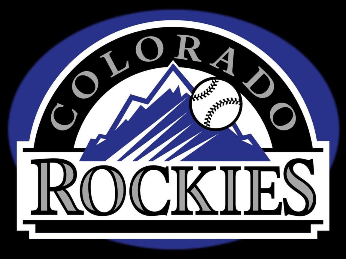Related logos for Colorado Rockies Logo 1152x864