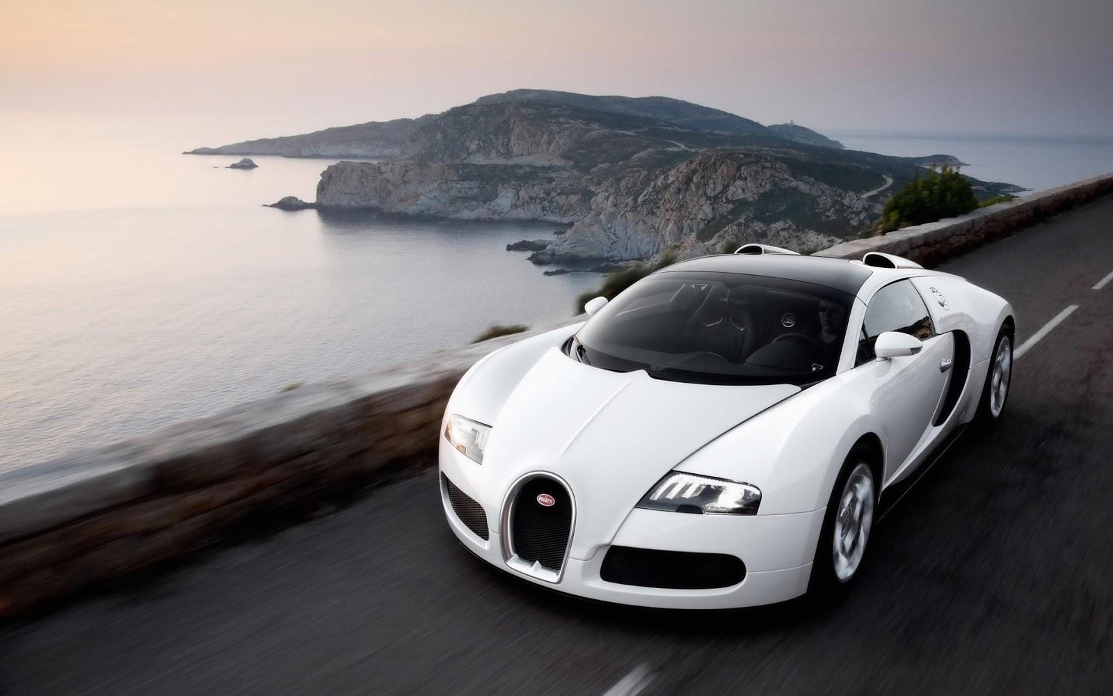 bugatti veyron super sport 2013 cars wallpapers hd - Super Cool Cars Wallpapers Hd