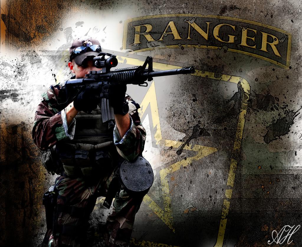 Rangers Wallpaper 9 Army Rangers Wallpaper 9 Army Rangers 1024x839