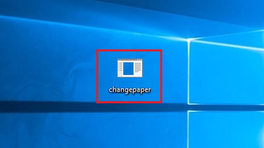 50 Windows 10 Randomize Wallpaper Slideshow On Wallpapersafari