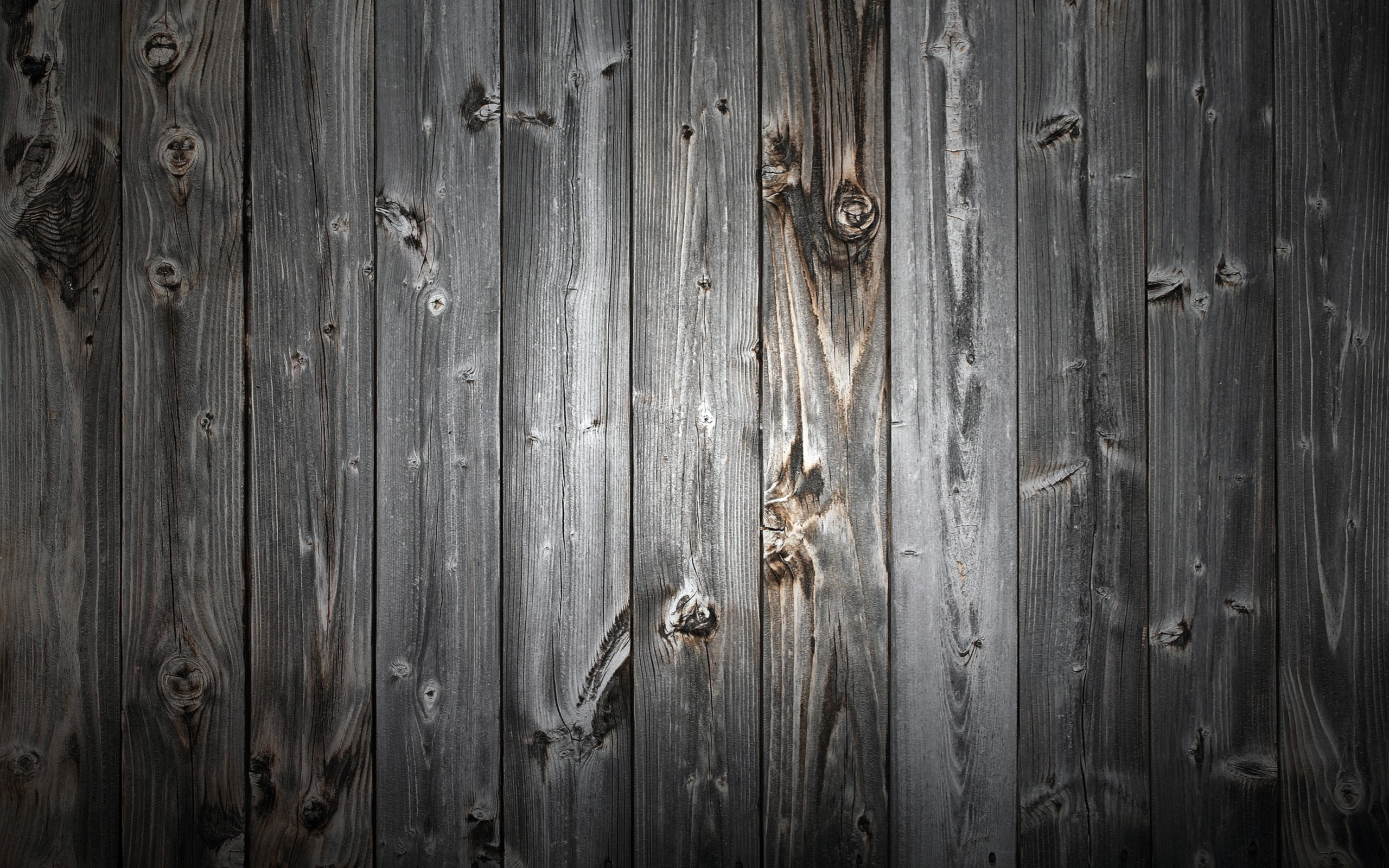 Download Wood Textures Barn Wallpaper 2560x1600 Full HD Wallpapers 2560x1600