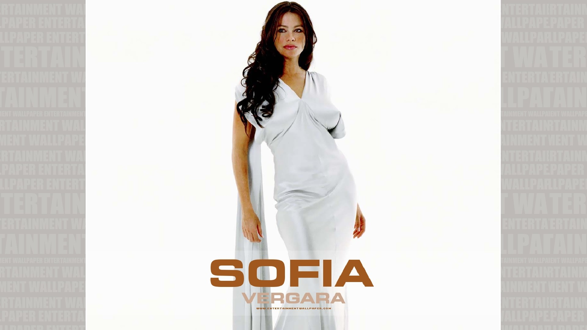 sofia vergara wallpaper 60008832 size 1920x1080 more sofia vergara 1920x1080
