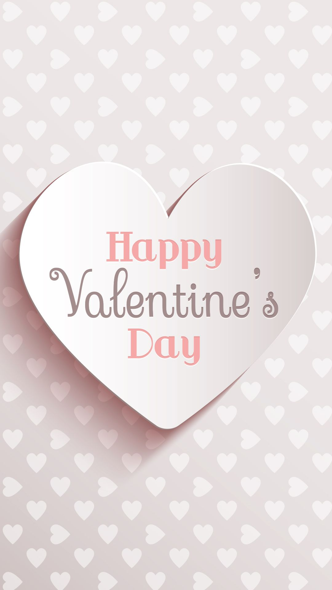 iPhoneunuz iin Sevgililer Gn wallpaperlar valentinesday 1080x1920